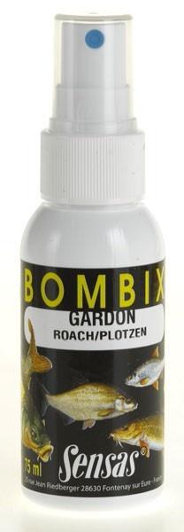 Posilovač Bombix Roach (plotice) 75ml