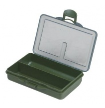 BOX - Malý CARP SET - 2