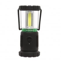 Lampa Starlight X150