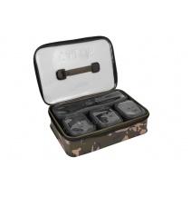 Aquos Camo Accessory Bag System