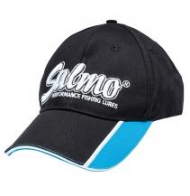 Salmo Baseball Cap