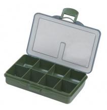 BOX - Malý CARP SET - 8