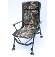 Milfa Extreme 4Season Chair