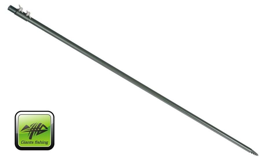 Tyče Storm Pole 36 (91cm)