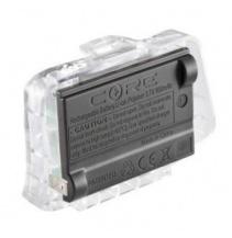 Petzl čelovky - Accu Core baterie pro Tikkina, Tikka, Tactikka, Actik