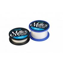 Kryston PVA produkty - Meltdown PVA šňůrka 20m