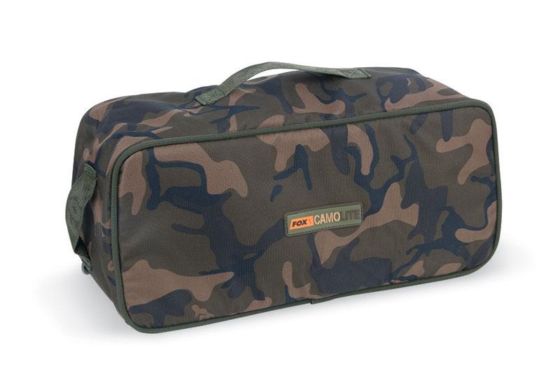 Camolite Brew Kit Bag