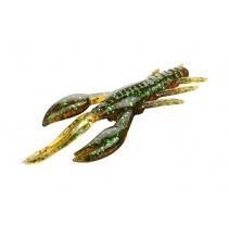 """Nástraha - CRAY FISH """" RAK """" 10cm / 556 - 2ks"""