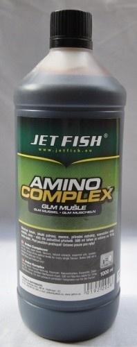 Amino complexy - 1 l