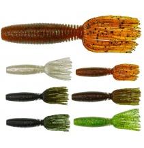 Nástraha Gunki Medúza 10cm