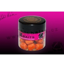 BALANC Pellets 12mm 150ml ICE VANILLA