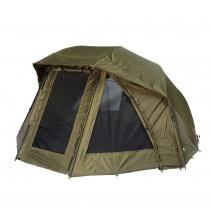 Umbrella Brolly Exclusive 60 MKII