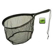 Podběrák Trout Alu Landing Net