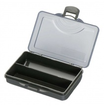 Kaprařská krabička Mini 2