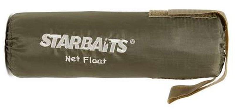 Net Float (plavák na podběrák)