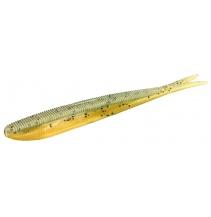 Nástraha - SAIRA (smáček) 8cm / 347 - 5 ks