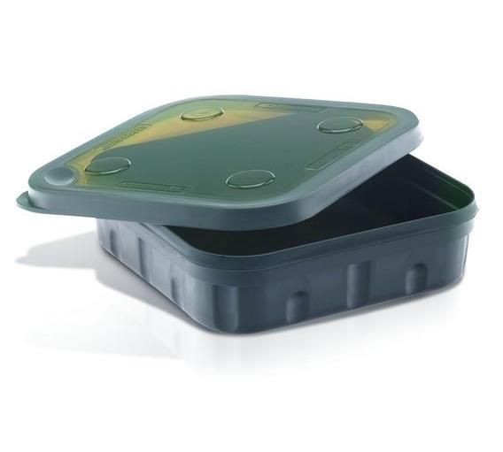 Bait Box  1l (krabička na nástrahy)
