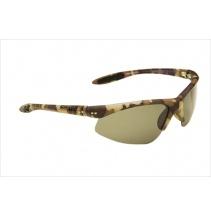 EYE Level  Brýle Chameleon + pouzdro zdarma!