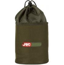 Pouzdro na plynovou bombu JRC Defender Gas Canister Pouch