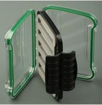 Krabička Fly Box Waterproof S-A