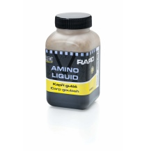Aminoliquid - Cherry