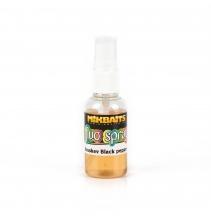 Pop-up spray 30ml - Broskev Black pepper