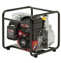 Vodní čerpadlo motorové B&S - Elite WP 3-65