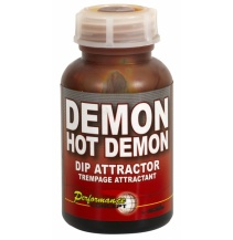 Dip STARBAITS Hot Demon 200ml