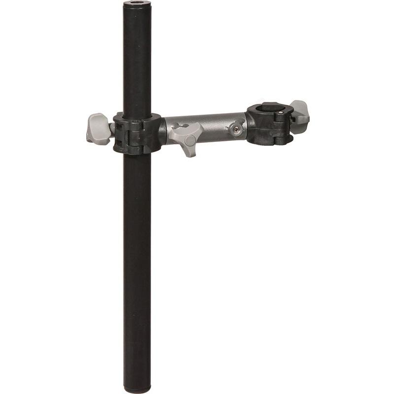 Nastavitelný kříž k sedačce Genius Flexchair Adjustable Cross Arrm