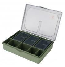 BOX  - CARP 002 - Sada  (27 x 20 x 5.5 cm)