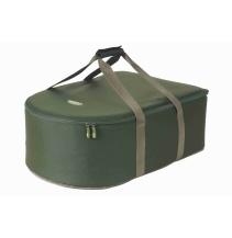 Transportní taška na lodičku Carp Scout
