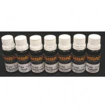 Esenciální oleje 10ml - Black pepper