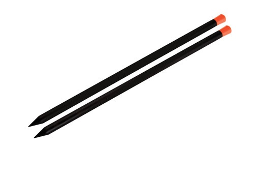 Marker Sticks