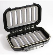 BOX - Muškařský AM 057A ( 170x110x45mm )