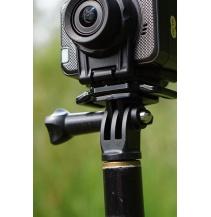 RidgeMonkey Adaptér ke kameře Action Cam Bankstick