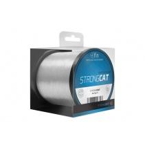 FIN STRONG CAT