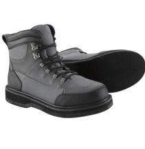 Brodící obuv Wychwood Source Wading Boots vel.7
