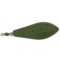 Anaconda olovo Crank Bomb Hmotnost 140g