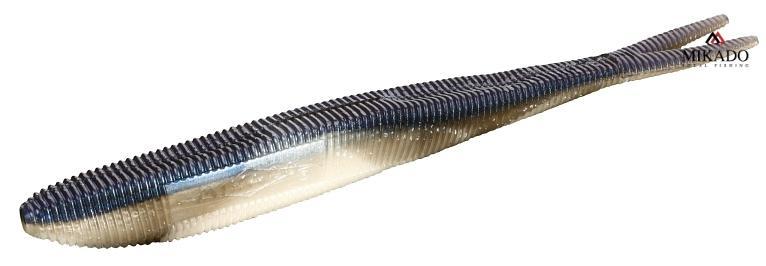 Nástraha - SAIRA (smáček) 5cm / 351 - 8 ks