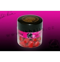 BALANC Pellets 12mm 150ml WILD STRAWBERRY