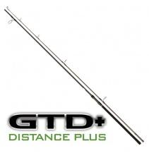 Kaprový prut Gardner Distance Rod 13ft 3 1/2lb