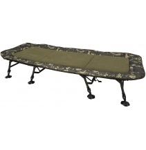 CAM Concept Bivie Bed (lehátko 8-noh)