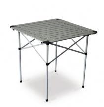 skládací campingový stůl Table S