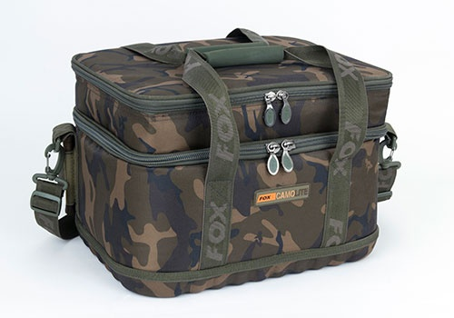 FOX - Taška Camolite Low Level Coolbag