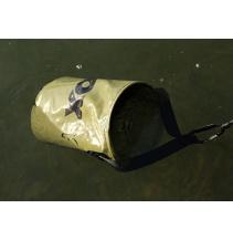 FOX - Nádoba na vodu Collapsible Water Bucket