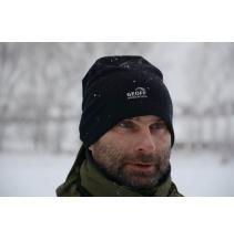 Geoff Anderson Celsius Hood - ČEPICE Polartec