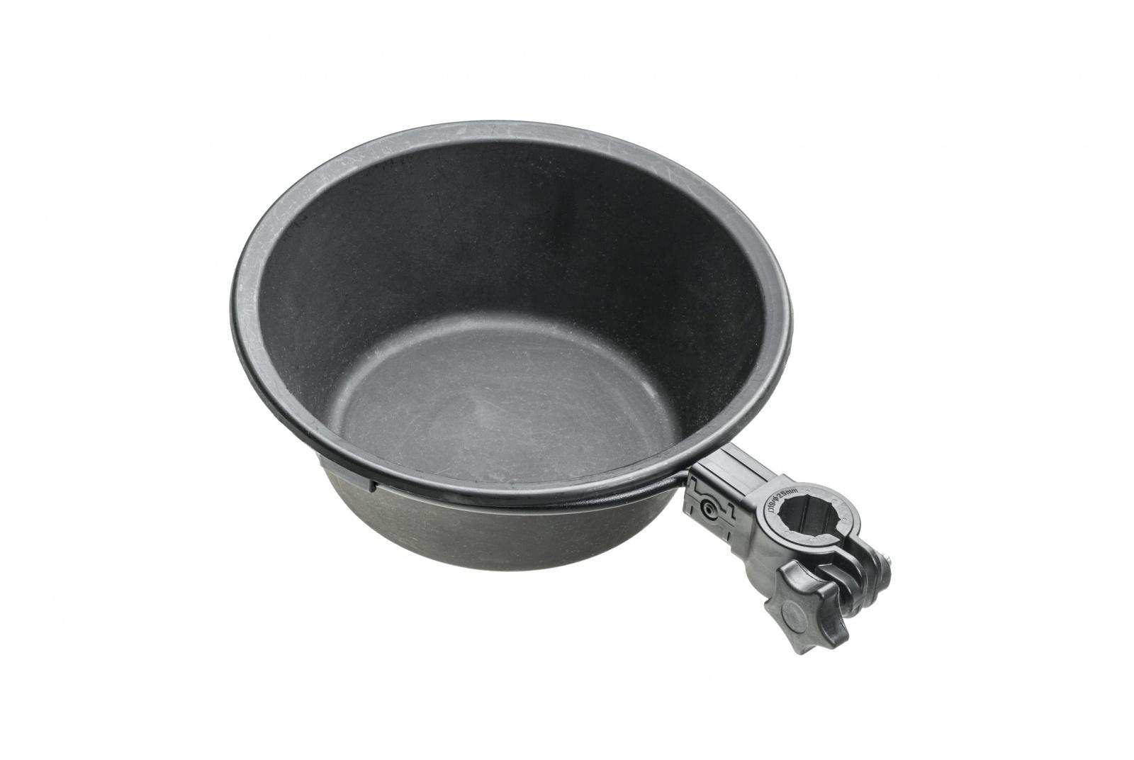 Miska na vodu