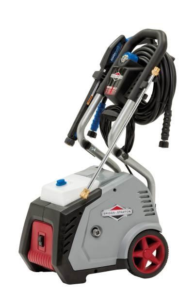 Tlaková myčka elektrická - SPRINT PW 2300E PF