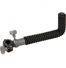 Odkládací rameno k sedačce Genius Flexchair Ripple Cross Arm