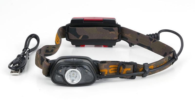 Halo  MS300C Headtorch